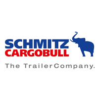Kundenerfolg: Schmitz Cargobull optimiert Risikomanagement
